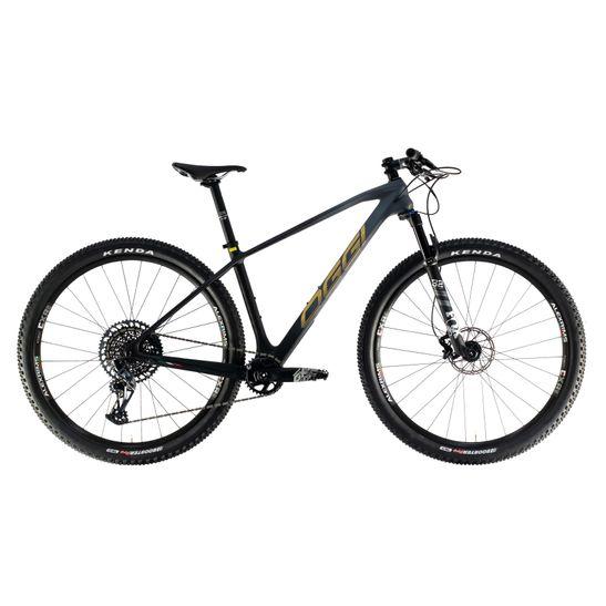 bicicleta-oggi-agile-pro-sram-eagle-gx-2021-12-velocidades-suspensao-fox-32-mtb-competicao-top