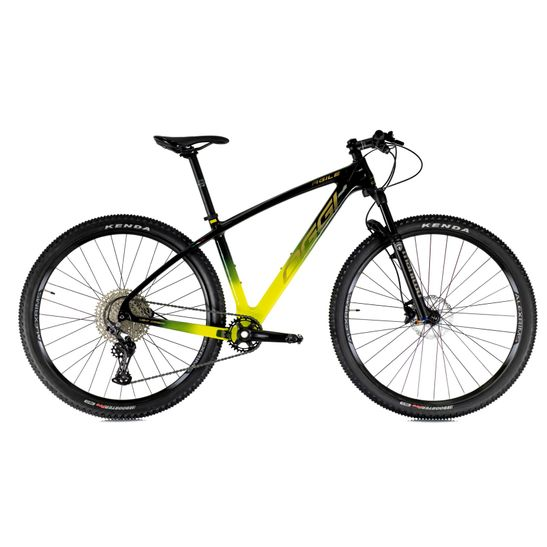 bicicleta-oggi-agile-sport-deore-m6100-12v-preto-com-amarelo-manitou-mtb-mountain-bike-carbono-carbon