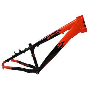 quadro-de-bicicleta-freeride-gios-br-semi-integrada-para-freio-a-disco-v-brake-laranja-com-preto