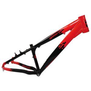 quadro-freeride-gios-br-aro-26-vermelho-com-preto-com-para-freio-a-disco-e-v-brake-tamanho-13.5