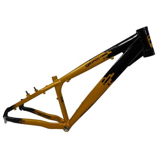 quadro-bike-freeride-gios-br-frx-2020-preto-com-dourado-para-freio-a-disco-top