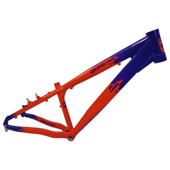 quadro-para-bike-freeride-gios-br-azul-com-amarelo-modelo-frx-2020-freio-a-disco