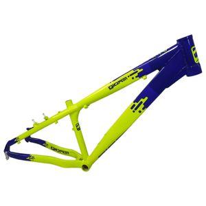 quadro-freeride-aro-26-gios-br-para-freio-a-disco-azul-com-amarelo