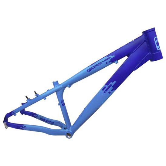 quadro-gios-br-modelo-frx-para-bike-aro-26-com-freio-a-disco-ou-v-brake-cor-azul-escuro-e-azul-claro-fosco
