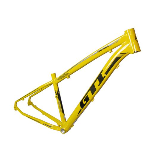 quadro-para-mountain-bike-aro-29-mtb-amarelo-com-preto-para-freio-a-disco-semi-integrado-modelo-roma