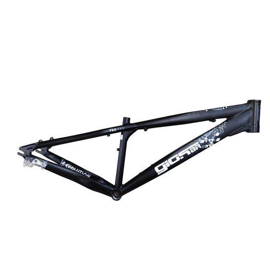 quadro-para-bike-freeride-aro-26-gios-br-frx-evo-evolution-com-gancheira-horizontal-para-single-e-freio-a-disco