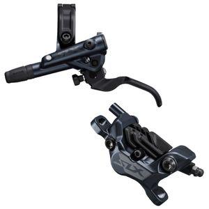 freio-a-disco-shimano-completo-dianteiro-slx-m7100-m7120-com-quatro-pistoes