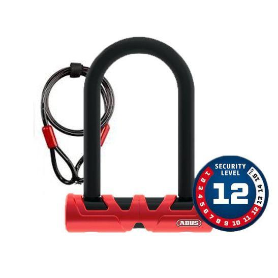cadedo-u-lock-abus-ultimate-420-com-cabo-loop-nivel-12-com-14cm-de-altura