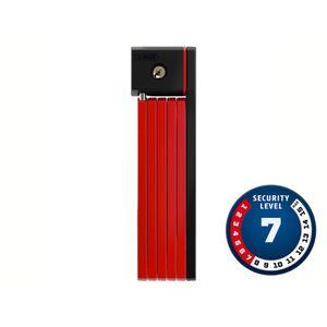cadeado-abus-dobravel-u-grip-5700-bordo-nivel-7-feito-na-alemanha-com-velcro-para-fixacao-extra-security-preto-com-vermelho