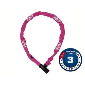 cadeado-para-bicicletas-corrente-abus-web-nivel-3-de-seguranca-feito-na-alemanha-rosa