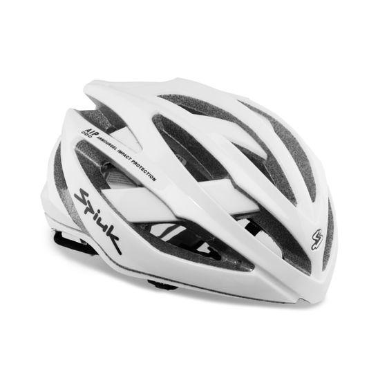 capacete-spiuk-adante-branco-com-preto-com-closeshell-e-tecnologia-aip-com-capa