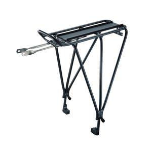bagageiro-toapeak-para-bicicleta-aro-29-com-freio-a-disco-com-suporte-de-ate-26-kg-quick-mtx-com-encaixe-para-bolsa