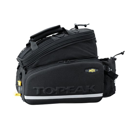 alforge-bolsa-para-bicicleta-mtx-trunkbag-dx-mtx-quick-track-com-encaixe-3m-