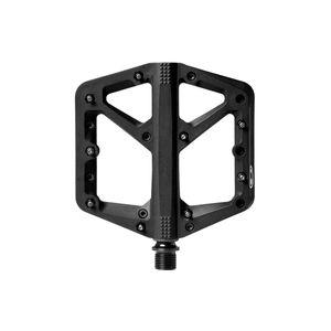 pedal-plataforma-crankbrothers-stamp-1-com-eixo-em-chromoly-rolamentado-dh-freeride-small-pequena