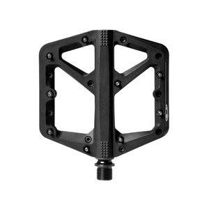 pedal-plataforma-crankbrothers-stamp-1-com-eixo-em-chromoly-rolamentado-dh-freeride-large-pequena-grande