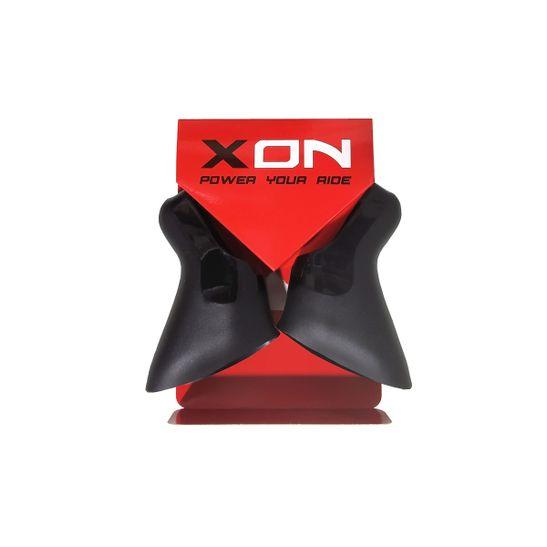 capa-para-sti-double-tap-sram-red-force-rival-borracha-x-on-xon-silicone