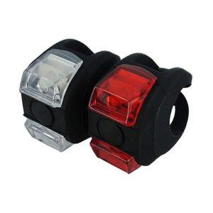 pisca-alerta-vista-light-absolute-preto-jy-267-6-par-branco-com-vermelho-jy-267-6-silicone