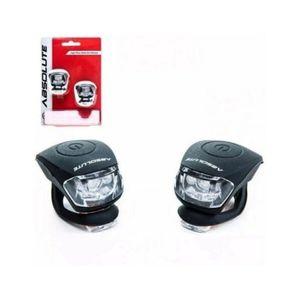 luz-sinalizadora-vista-light-pisca-alerta-absolute-dianteira-e-traseira-branca-e-vermelha-para-guidao-e-canote-em-silicone-267-2