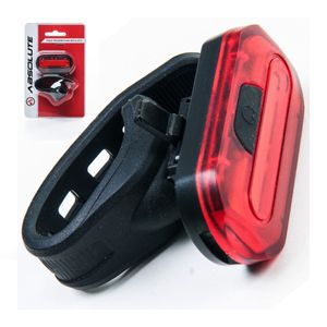 pisca-alerta-para-bicicleta-vista-light-traseiro-barato-vermelho-absolute-abracadeira-em-silicone