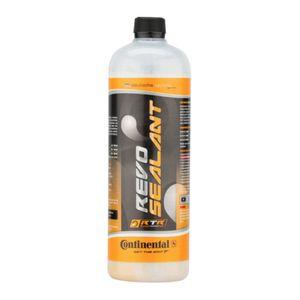 selante-antifuro-para-pneu-tubeless-marca-continental-modelo-revo-rtr-com-1-litro-alemao