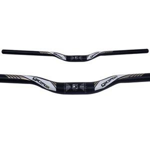 guidao-para-bicicleta-mountain-bike-mtb-gios-br-gi-603-com-700mm-de-comprimento-preto-com-branco-e-cinza