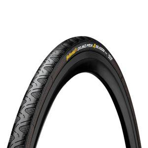 pneu-continental-grandsport-4season-resistente-com-camada-antifuro-vectran-breaker-duraskin-700x25-25mm