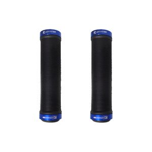 manopla-para-mountain-bike-gios-preto-com-azul-e-travas-confortavel-top