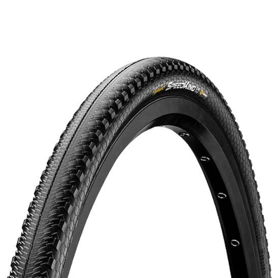 pneu-continental-700x35-speed-king-cx-35mm-pure-grip-gravel-bike-cyclocross-com-nytech-breaker