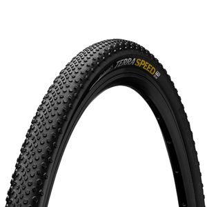 pneu-continental-para-bike-gravel-cyclocross-modelo-terra-speed-tubeless-ready-protection-700x40-40c-black-chili