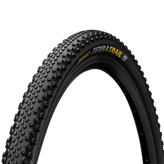 pneu-continental-para-bike-gravel-700x40-40c-terra-trail-tr-tubeless-ready-protection-pro-tection-black-chili-compound-handmande-germany