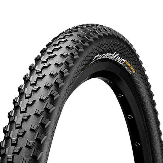pneu-continental-aro-26-cross-king-shield-wall-resistente-e-forte-composicao-pure-grip-tr-tubeless-ready-em-kevlar
