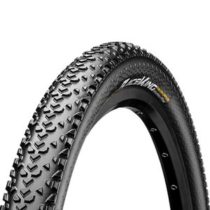 pneu-continental-race-king-shieldwall-27.5x2.00-em-kevlar-pure-gripe-com-sistema-shield-wall-tr-tubeless