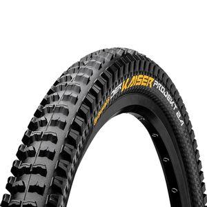 pneu-continental-para-downhill-der-kaiser-projekt-apex-protection-27.5x2.4-black-chili-tr-tubeless-ready-dh