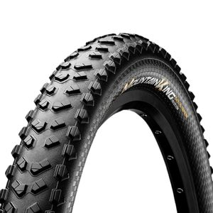 pneu-continental-dh-downhill-mountain-bike-27.5x2.6-black-chili-tr-tubeless-protection-technology-kevlar