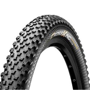 pneu-continental-cross-king-pro-tection-2.3-aro-29-em-kevlar-tr-tubeless-ready-black-chili-compound