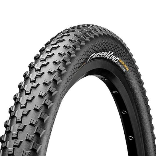 pneu-continental-performance-range-com-sistema-de-protecao-shield-wall-system-e-pure-grip-compound