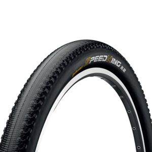 pneu-continental-aro-29-semi-slick-speed-king-rs-race-sport-2.20-black-chili-feito-na-alemanha-em-kevlar-mtb-mountain-bike