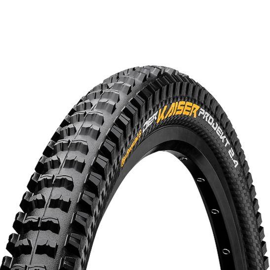 pneu-continental-der-kaiser-aro-29-2.4-com-protecao-antifuro-apex-tr-tubeless-ready-black-chili-downhill-dh