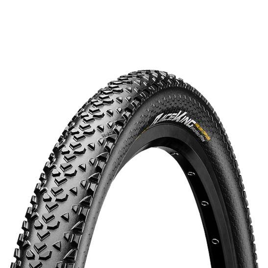 pneu-continental-race-king-aro-29-performance-com-camada-antifuro-shield-wall-e-pure-grip-tr-tubeless-ready