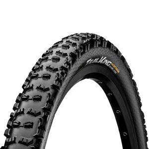 pneu-continental-trail-king-para-bicicleta-aro-29-2.20-com-camada-antifuro-shield-wall-tr-tubeless-ready-mtb-misto