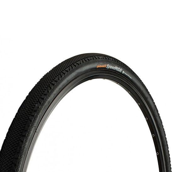 pneu-continental-700x42-speed-ride-misto-protection-resistente-gravel-bike-em-kevlar