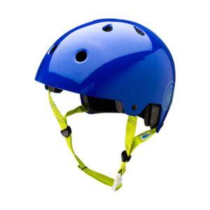 capacete-para-bmx-urbano-kali-protectives-azul-com-amarelo-maha-scent-tamanho-g-p