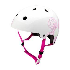 capacete-para-bmx-kali-protectives-maha-branco-com-rosa-urbano-coquinho