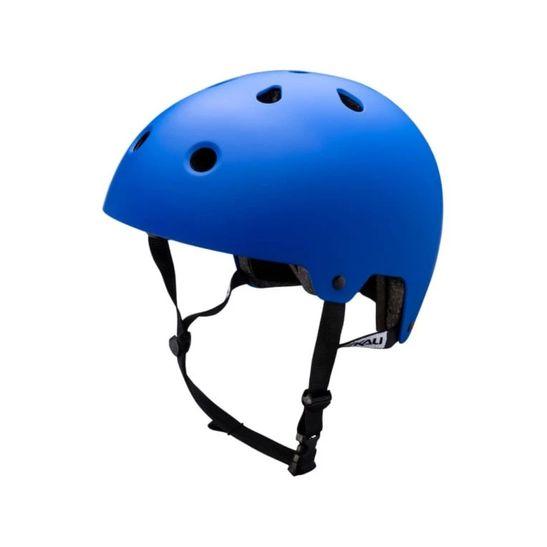 capacete-para-bmx-patins-urbano-kali-protectives-azul-fosco-maha