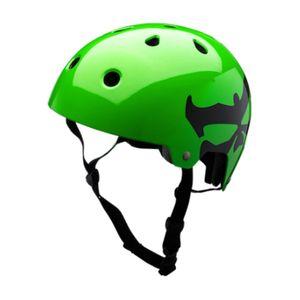 capacete-para-bmx-skate-patins-coquinho-kali-modelo-maha-logo-brilhante