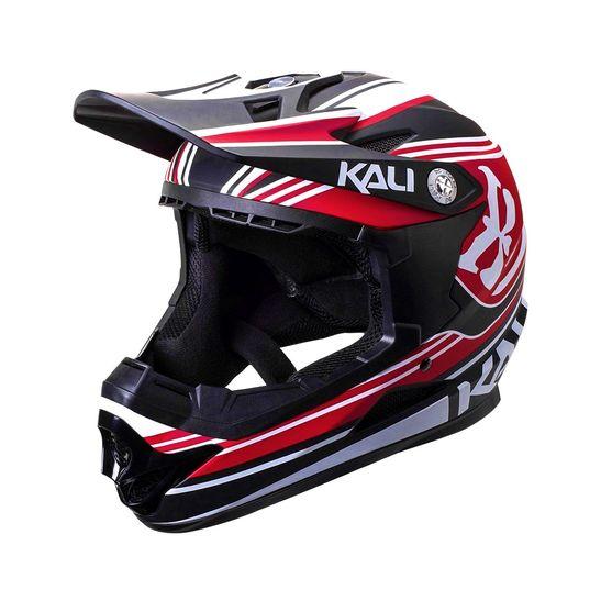 capacete-full-face-downhill-dh-kali-protectives-com-aba-ajustavel-preto-com-vermelho