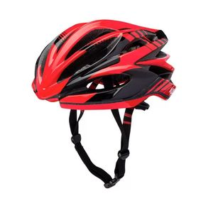 capacete-para-bicicleta-speed-road-marca-kali-modelo-loka-tracer-na-cor-preto-com-vermelho-com-regulagem
