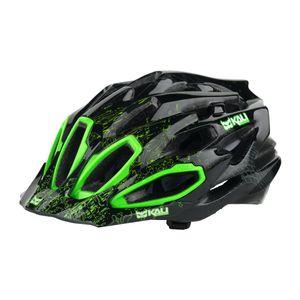 capacete-para-bicicleta-mtb-mountain-bike-marca-kali-modelo-maraka-cx-core-branco-com-preto-e-verde