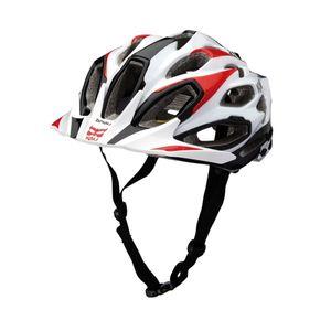 capacete-para-bicicleta-mtb-mountain-bike-marca-kali-modelo-maraka-xc-gonzo-branco-com-preto-e-vermelho