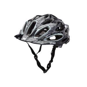 capacete-para-bicicleta-mtb-mountain-bike-marca-kali-modelo-maraka-cx-edge-preto-com-grafite